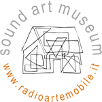 SAM – Sound Art Museum