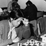 Lim partita a scacchi