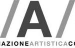 D/A/C denominazione artistica condivisa