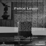 manifesto_finale_levini_Boville_home