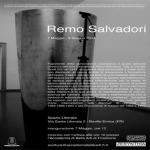 manifesto_Salvadori_sito1