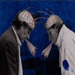 Foto_J.H.-AND-J.F-SPITTING-THEIR-BRAINS-OUT_1991_sito