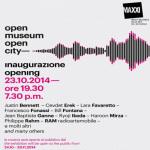 INVITO_MAXXI__Open_Museum_Open_City