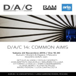 invitation to the 14th DAC
