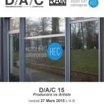 invito DAC_Parigi_web