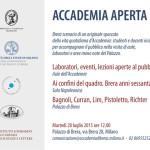 Invito_brera_28luglio2015