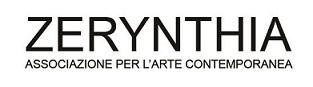 Zerynthia logo