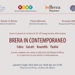 invitoweb_brera_9.7.15