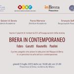 invito_brera_9.7.15