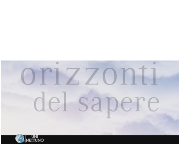 orizzontidelsapere